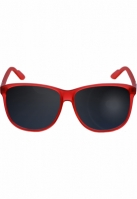 Ochelari de soare Chirwa rosu MasterDis