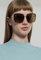 Ochelari de soare December auriu MasterDis