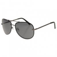 Ochelari de soare Firetrap LA pentru Barbati