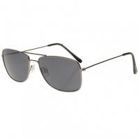 Ochelari de soare Firetrap NY pentru Barbati