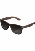 Ochelari de soare Likoma maro MasterDis