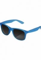 Ochelari de soare Likoma turcoaz MasterDis