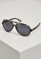 Ochelari de soare March camuflaj MasterDis