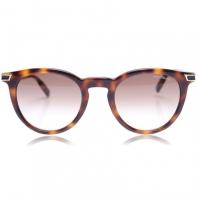 Ochelari de soare MONT BLANC Mb0041s