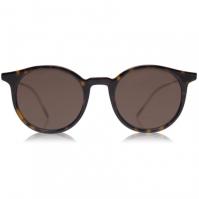 Ochelari de soare MONT BLANC Panthos Frame Acetate