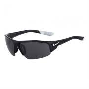Ochelari de soare Nike EV0857