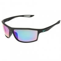 Ochelari de soare Nike Inter EV1060