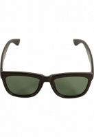 Ochelari de soare September maro-verde MasterDis