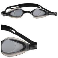 Ochelari inot adidas Aquastorm