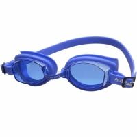 Ochelari Inot Aqua-Speed Asti albastru Col 01