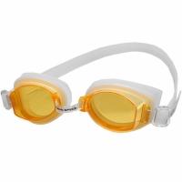 Ochelari Inot Aqua-Speed Asti portocaliu Col 14