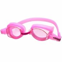 Mergi la Ochelari Inot Aqua-Speed Asti roz Col 27