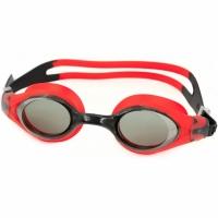 Ochelari Inot Aqua-speed Beta rosu negru Col 31 femei