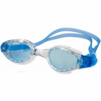 Ochelari Inot Aqua-speed Eta albastru deschis Size M Col 61 femei
