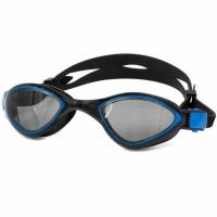 Ochelari Inot Aqua-speed Flex negru And albastru Col 01