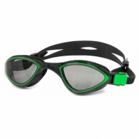 Mergi la Ochelari inot Aqua-speed Flex negru-verde Number 38