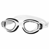 Ochelari Inot Aqua-speed Mirage Creamy negru Col 53 femei