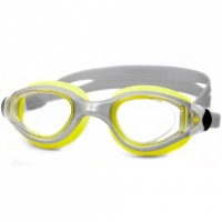 Ochelari Inot Aqua-speed Mirage gri-galben Col 18 femei