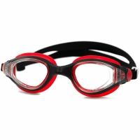 Ochelari Inot Aqua-speed Mirage negru rosu Col 31 femei