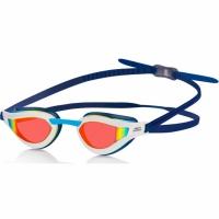 Ochelari Inot Aqua-speed Rapid Mirror Col51