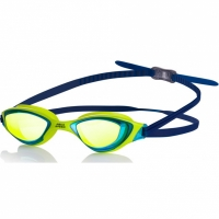Ochelari Inot Aqua-speed Xeno Mirror Col 30