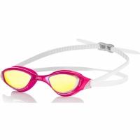 Ochelari Inot Aqua-speed Xeno Mirror Col