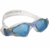 Ochelari Inot Aqua-Sphere Kayenne Bright albastru 124121 pentru Femei Aqua Sphere