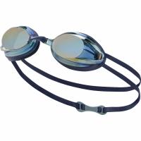Ochelari Inot Nike Os Remora bleumarin 93011-440 pentru femei
