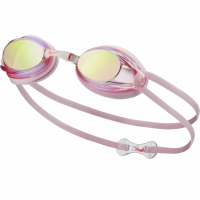 Ochelari Inot Nike Os Remora roz 93011-953 pentru femei