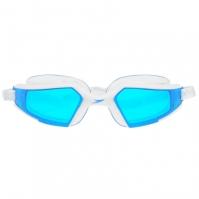 Ochelari inot Speedo Aquapulse Max 2 pentru Barbati