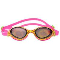 Ochelari Inot Speedo Holowonder pentru fetite