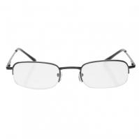 Ochelari pentru citit Slazenger