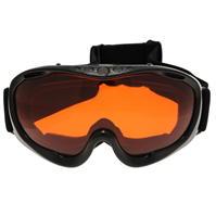 Ochelari ski Campri Star pentru Barbati