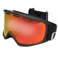 Ochelari ski Giro Index OTG pentru adulti