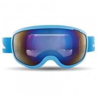 Ochelari ski Hawkeye Blue Trespass