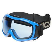 Ochelari ski Nevica Meribel pentru Barbati