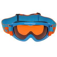 Ochelari ski Nevica Meribel Unisex pentru copii