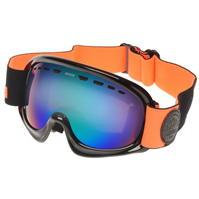 Ochelari ski No Fear Boost pentru Barbati