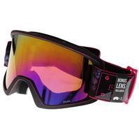 Ochelari snowboard Giro Charm pentru Femei