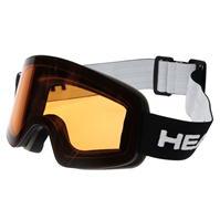 Ochelari snowboard HEAD Horizon Race pentru Barbati