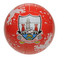 Official Cork GAA Ball