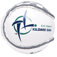 Official Sliotar Hurling Ball Senior