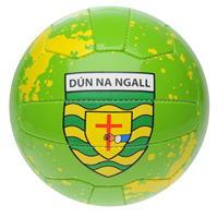 Official GAA fotbal