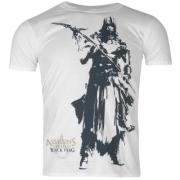 Tricou Official Official Assassins Creed IV pentru Barbati