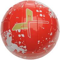 Official Louth GAA Ball