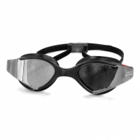 Mergi la Ochelari Inot Aqua-Speed Blade Mirror col. 31 copii