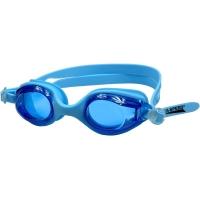Ochelari Inot Aqua-Speed Ariadna albastru 02/034