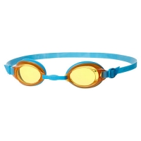 Ochelari Inot Speedo Jet portocaliu / albastru 88434 copii
