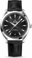 Omega Mod Seamaster Aqua Terra - 8900 Co-axial Master Chronometer Movement