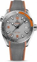 Omega Mod Seamaster Planet Ocean - 8900 Co-axial Master Chronometer Movement